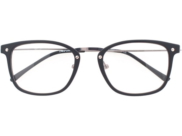 Unisex dioptrické okuliare eO413-3b
