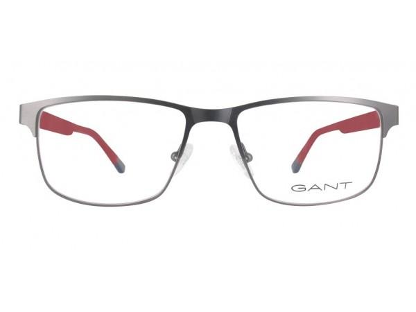Pánske dioptrické okuliare Gant GA3108