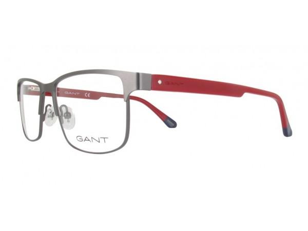 Pánske dioptrické okuliare Gant GA3108-2