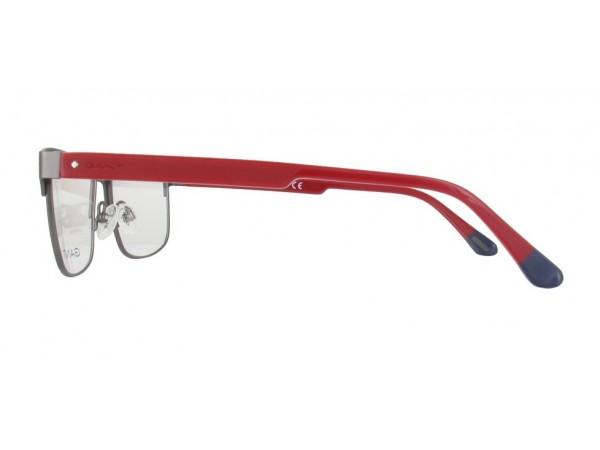 Pánske dioptrické okuliare Gant GA3108-3