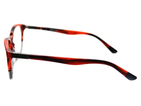 Dioptrické okuliare GANT ORGRY