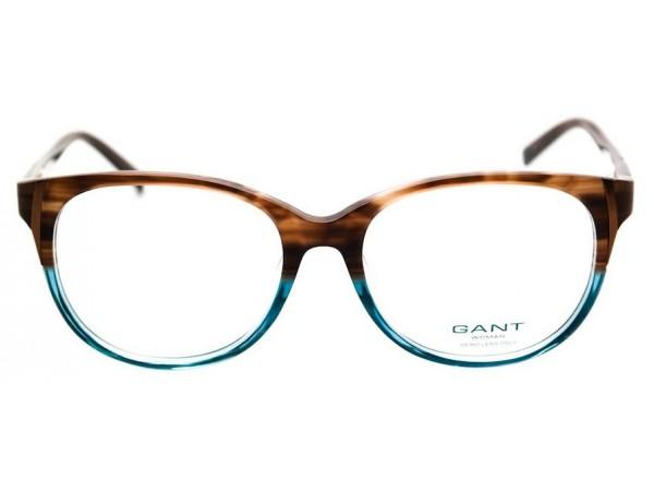 Dioptrické okuliare GANT Mona - 2