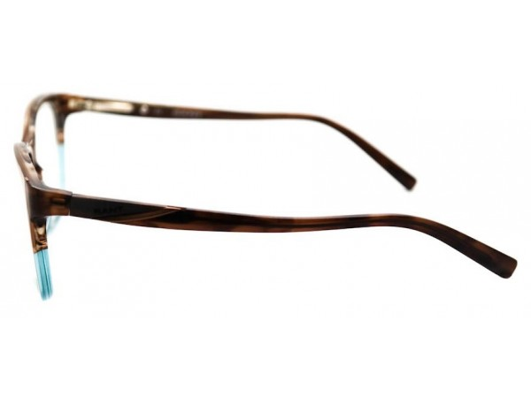 Dioptrické okuliare GANT Mona - 3