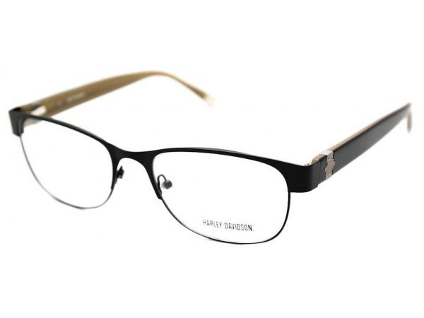Pánske okuliare Harley Davidson HD477