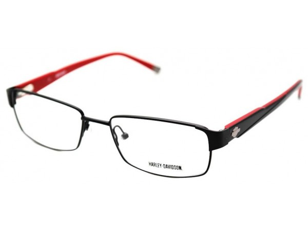 Pánske okuliare Harley Davidson HD490