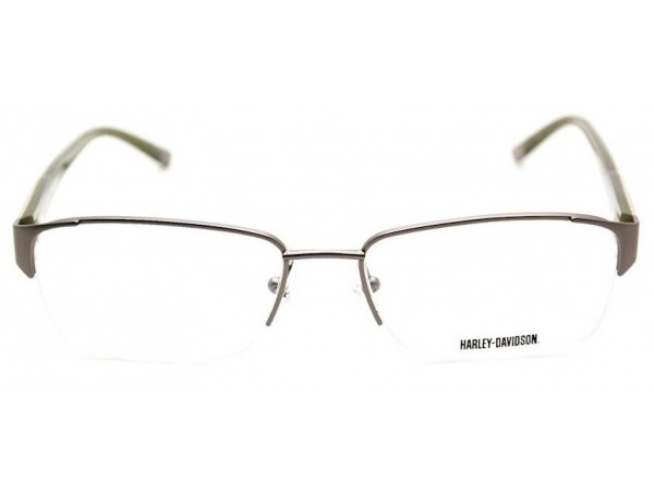 Pánske okuliare Harley Davidson HD491