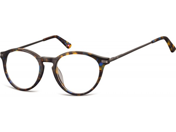 Unisex dioptrické okuliare MA 63B