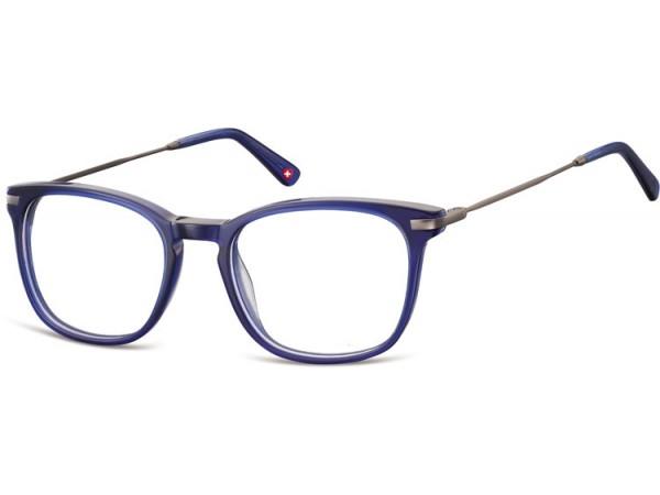 Unisex dioptrické okuliare MA 64E