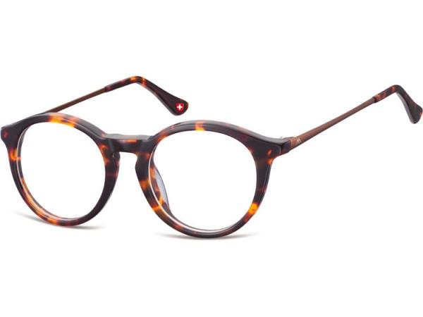 Dioptrické okuliare MA 67