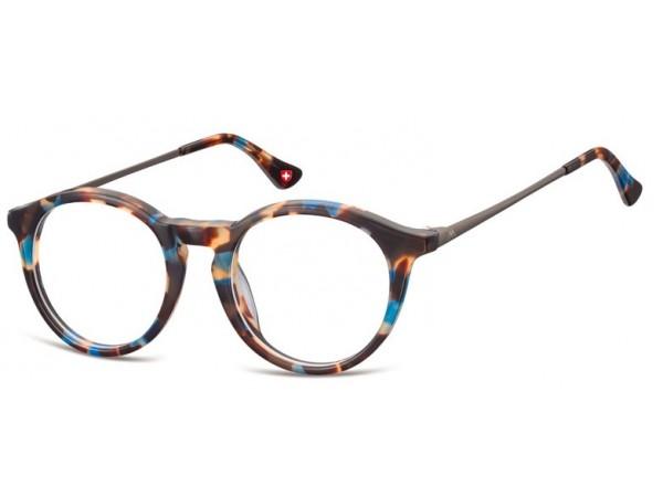 Unisex dioptrické okuliare MA 67E