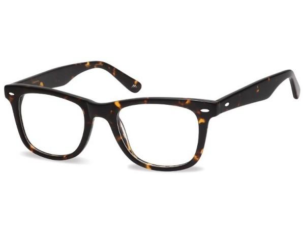 Unisex dioptrické okuliare MA 792D