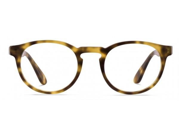 Dioptrické okuliare Steven