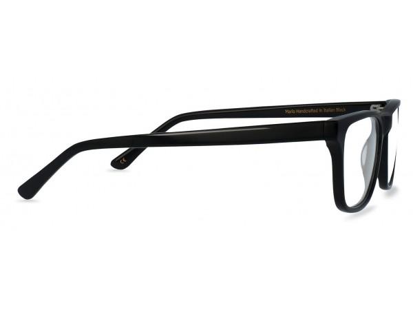 Unisex doptrické okuliare Mario 2