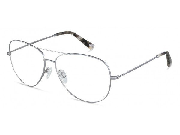 Unisex titánové okuliare Maveric