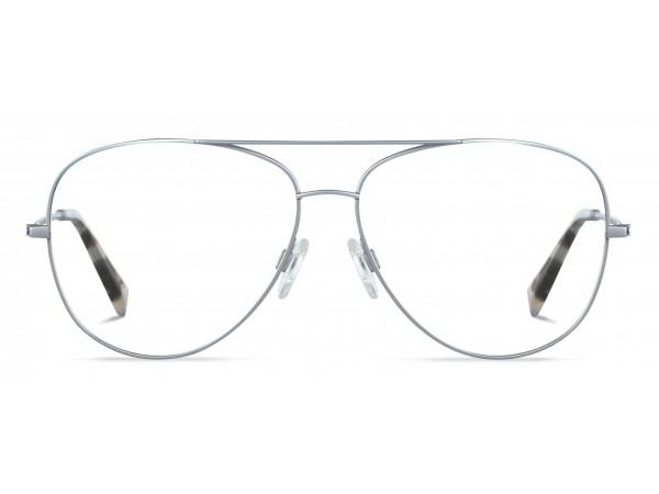 Unisex titánové okuliare Maveric 2