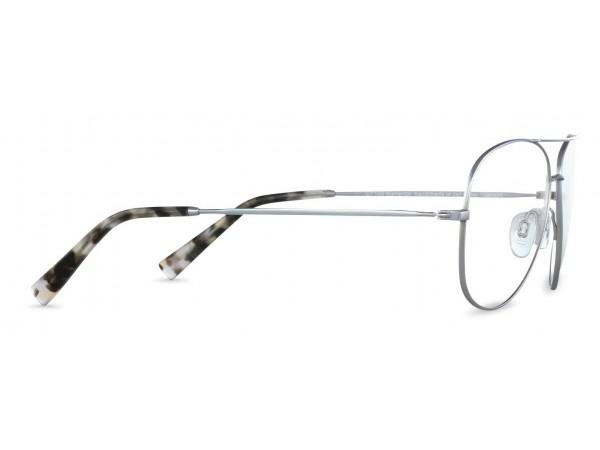 Unisex titánové okuliare Maveric 3
