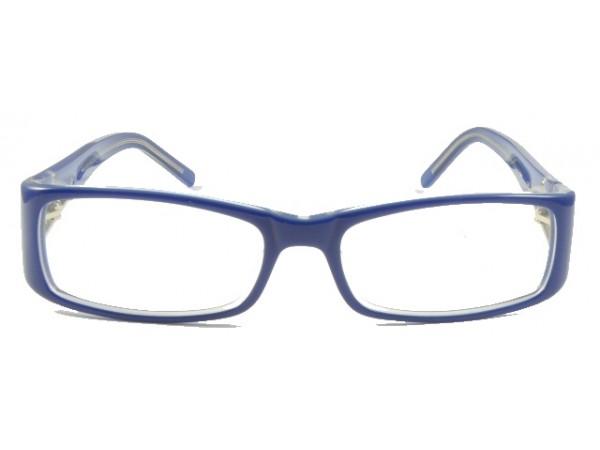 Dámske okuliare Mira Dámske okuliare Mira Dámske dioptrické okuliare Mira  ... 468b1499664