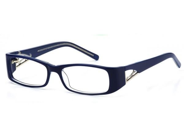 Dámske okuliare Mira