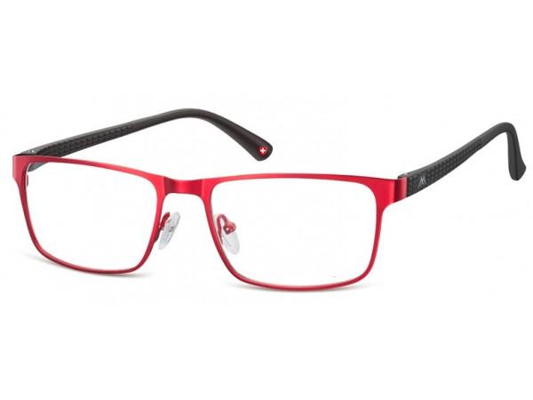 Pánske dioptrické okuliare MM610G
