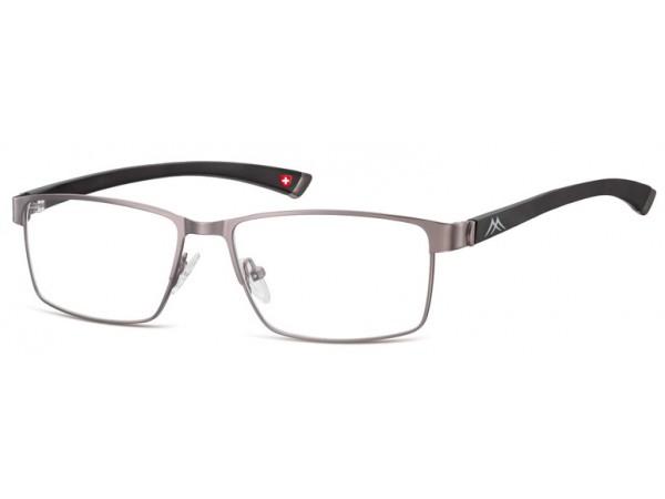 Pánske dioptrické okuliare MM613D - eOkuliare.sk e943089f191