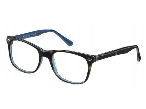 Unisex doptrické okuliare Mogul - 3