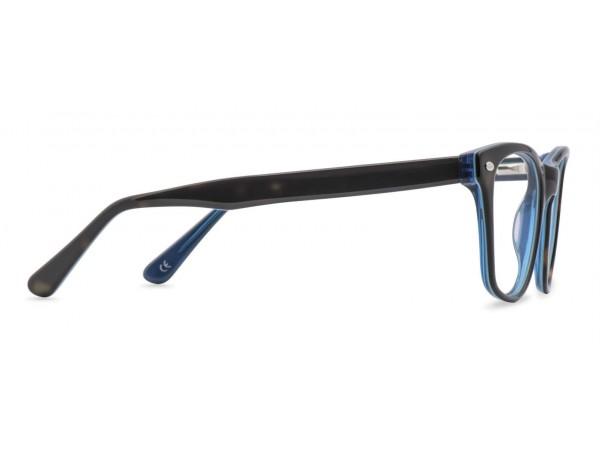 Unisex doptrické okuliare Mogul - 2