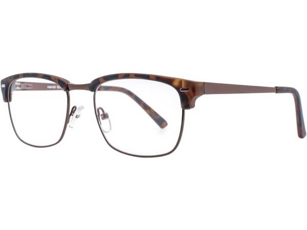 Pánske dioptrické okuliare eO436-4-2