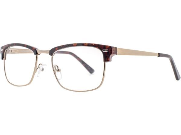 Pánske dioptrické okuliare eO436-5