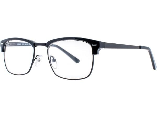 Pánske dioptrické okuliare eO436-6s