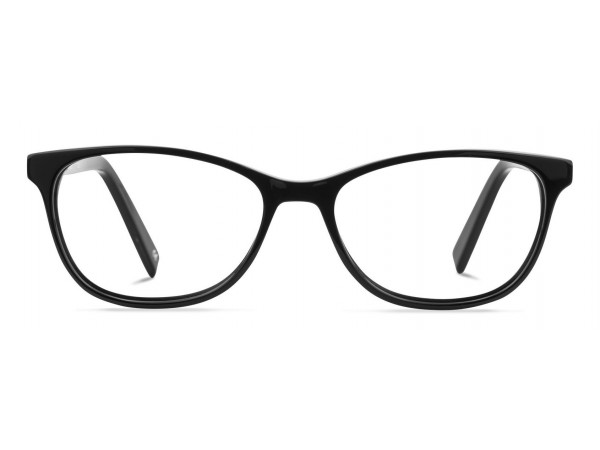 Dámske dioptrické okuliare Pearl