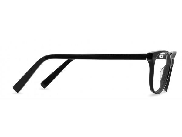 Dámske dioptrické okuliare Pearl - 2