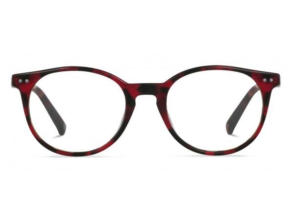 Dioptrické okuliare Raphael  - 1