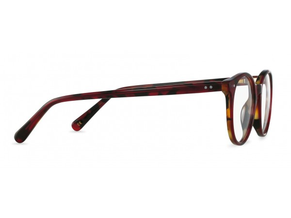 Dioptrické okuliare Raphael