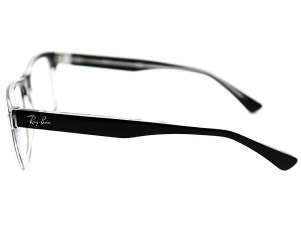 Dioptrické okuliare Ray-Ban RB5308 2034