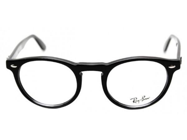 Dioptrické okuliare Ray-Ban RB5283-2000