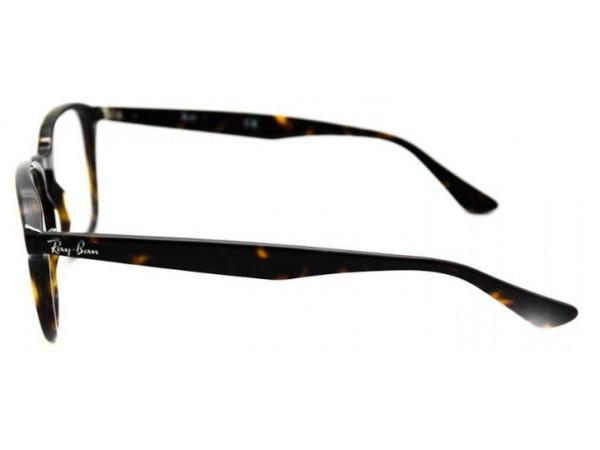 Dioptrické okuliare Ray-Ban RB5352-2012 - 2
