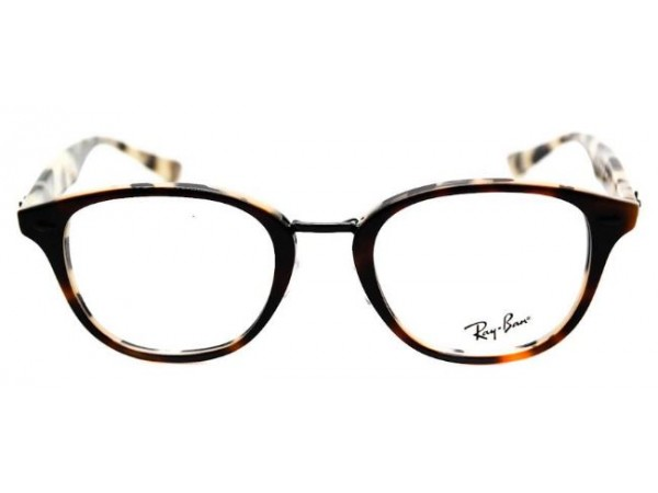 Dioptrické okuliare Ray-Ban RB5355 - 2