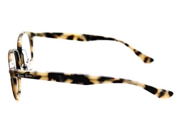 Dioptrické okuliare Ray-Ban RB5355 - 3