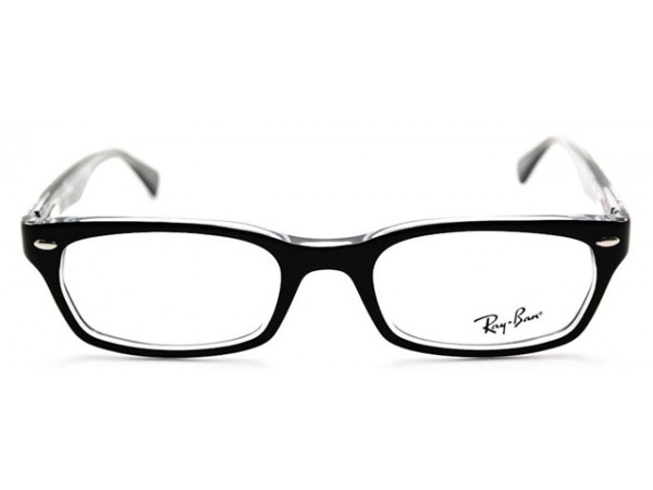 Dioptrické okuliare Ray-Ban RB5150 - 1
