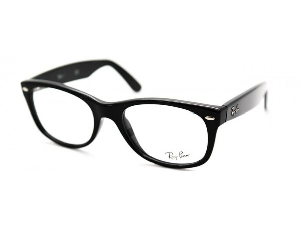 Dioptrické okuliare Ray-Ban RB5184
