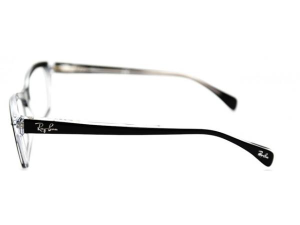 Dioptrické okuliare Ray-Ban RB5255 2034 - 3