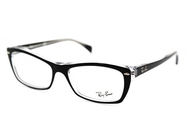 Dioptrické okuliare Ray-Ban RB5255 2034