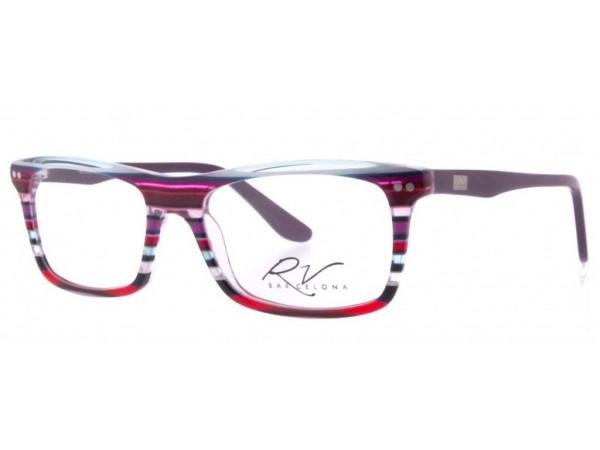 Dioptrické okuliare RV250 C2