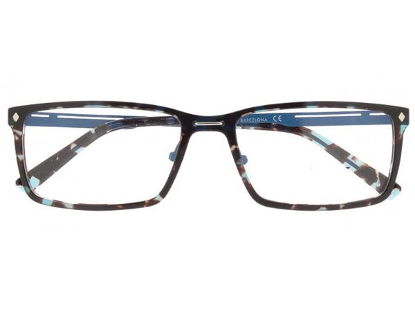 Dioptrické okuliare Alpha