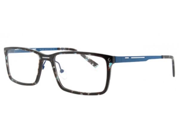 Dioptrické okuliare Alpha - eokuliare.sk