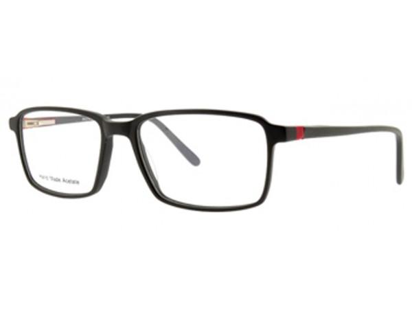 Unisex dioptrické okuliare Skye  - 2