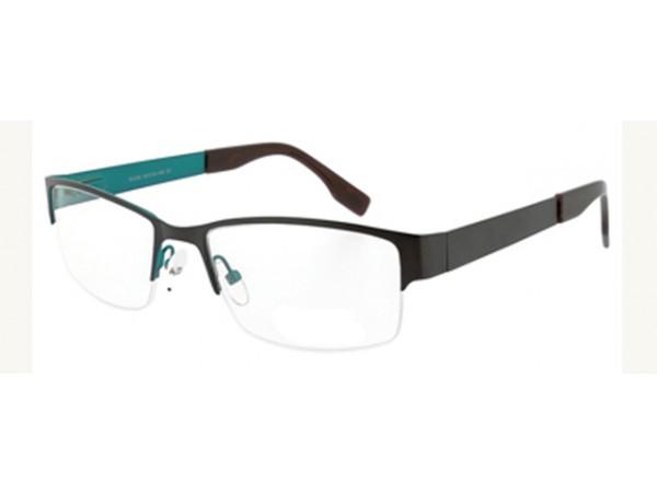 Pánske dioptrické okuliare Andre 2