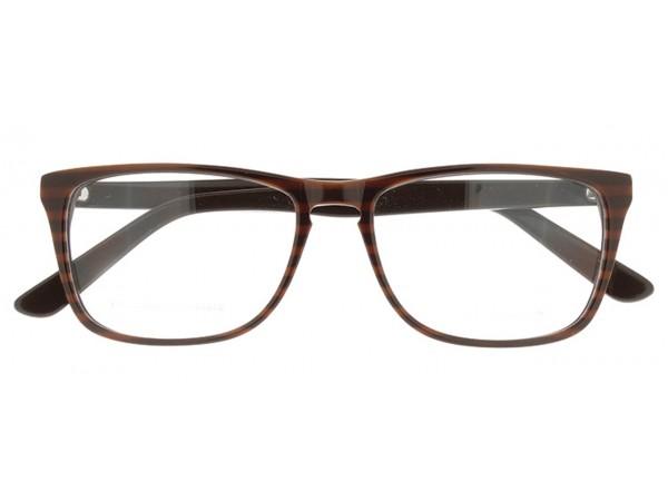 Okuliare Wayfarer Waki - 2