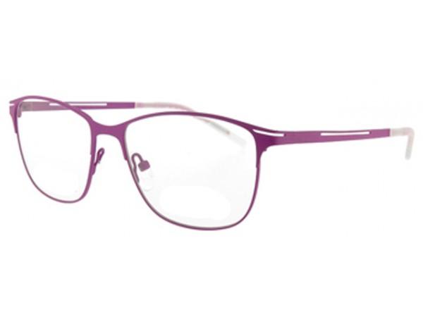 Dámske dioptrické okuliare Mara  Purple