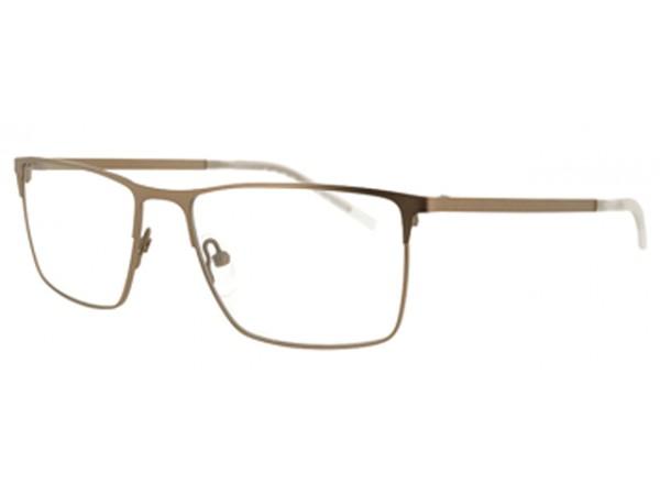 Dioptrické okuliare Cody - 1